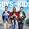 Guys with Kids (2012)