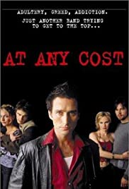 At Any Cost (2000) Poster - Movie Forum, Cast, Reviews