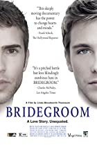 Image of Bridegroom