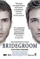 Image of Bridegroom