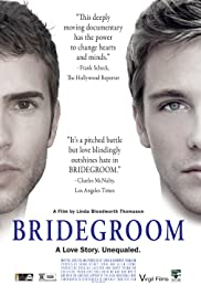 Bridegroom(2013) Poster - Movie Forum, Cast, Reviews