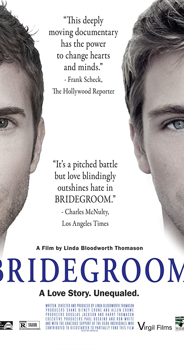 Jaunikis / Bridegroom (2013) Online