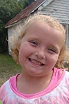 Image of Here Comes Honey Boo Boo