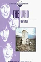 Image of Classic Albums: The Who - Who's Next
