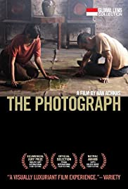 The Photograph (2007) Poster - Movie Forum, Cast, Reviews
