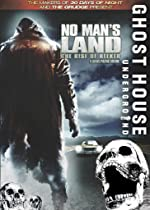 No Man s Land The Rise of Reeker(2009)