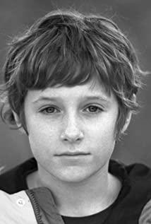 Aktori Barney Clark