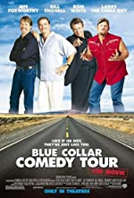Blue Collar Comedy Tour The Movie(2003)