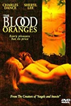 Image of The Blood Oranges