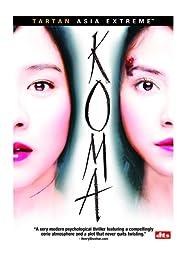 Jiu ming(2004) Poster - Movie Forum, Cast, Reviews