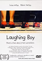 Primary image for Laughing Boy
