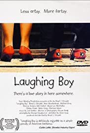 Laughing Boy (2000) Poster - Movie Forum, Cast, Reviews