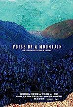 Voice of a Mountain