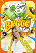 Primary image for Broco Show