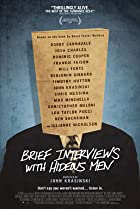 Image of Brief Interviews with Hideous Men