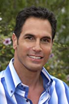 Image of Don Diamont