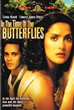 Primary image for In the Time of the Butterflies