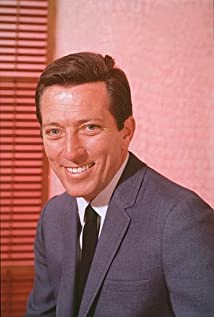Andy Williams Picture