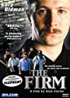 """Screen Two: The Firm (#5.8)"""