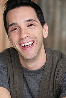 Jonathan Brett Picture