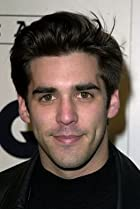 Image of Jordan Bridges