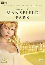 Mansfield Park(2008)