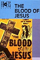 Image of The Blood of Jesus