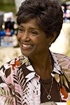 Image of Margaret Avery