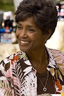 Margaret Avery Picture