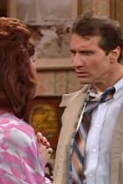 Image of Married with Children: Pilot