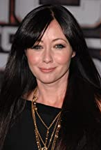 Shannen Doherty's primary photo