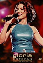 Gloria Estefan's Caribbean Soul: The Atlantis Concert