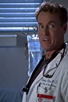 Image of Scrubs: My Finale: Part 2