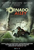 Image of Tornado Alley