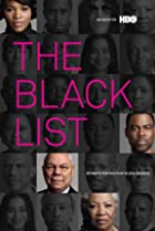 Image of The Black List: Volume One