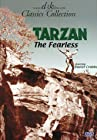 image Tarzan the Fearless Watch Full Movie Free Online