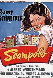 Scampolo(1958) Poster - Movie Forum, Cast, Reviews