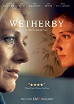 Wetherby(1985)