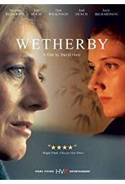 Watch Movie Wetherby (1985)