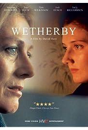 Nonton Film Wetherby (1985)