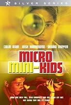 Primary image for Micro Mini Kids
