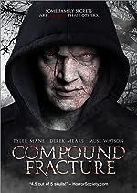Compound Fracture(2015)