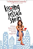 Image of Kissing Jessica Stein