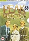 """""""Peak Practice"""""""
