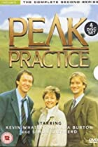 Image of Peak Practice