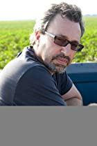 Michael Barnathan