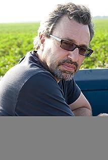 Michael Barnathan Picture