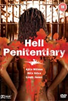 Image of Hell Penitentiary