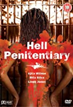 Primary image for Hell Penitentiary