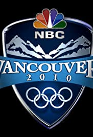 Vancouver 2010: XXI Olympic Winter Games Poster